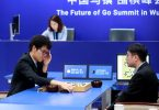 alphago go game