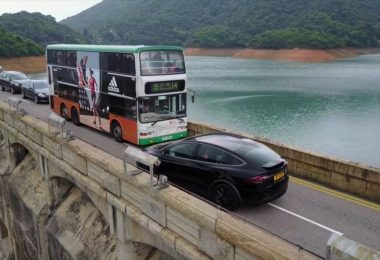 tai tam bridge