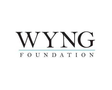 WYNG Foundation