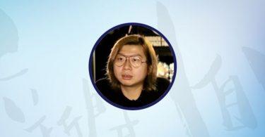 Hui Chung-wo hidden agenda