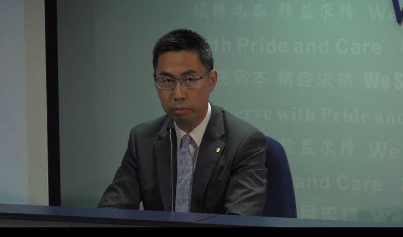 Wilson Wong Productivity Council IT Business