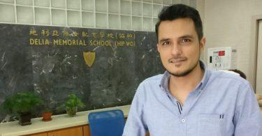 Rizwan Ullah