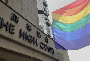 hong kong lgbt gay high court