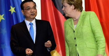 don't use===GERMANY-CHINA-DIPLOMACY