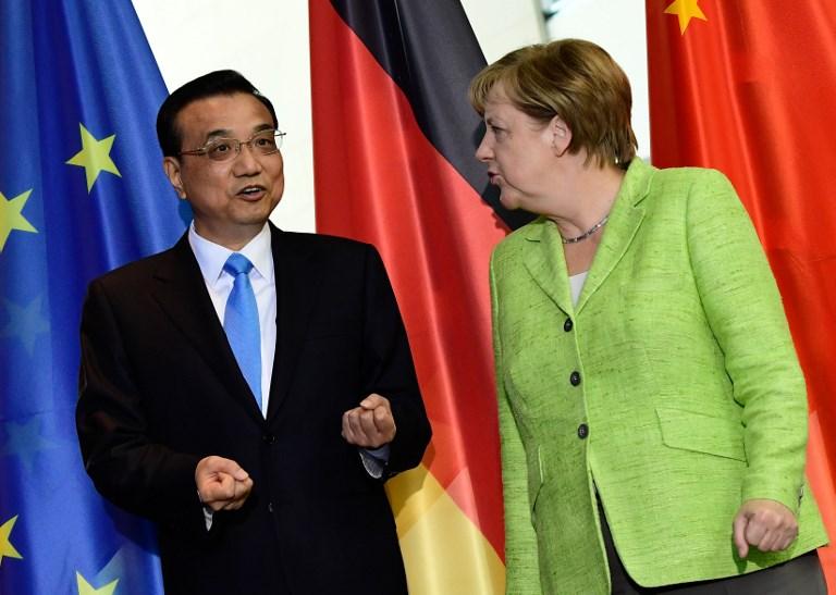 don't use===GERMANY-CHINA-DIPLOMACY