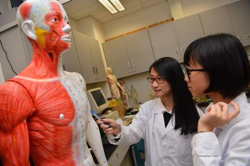 HK Doctors