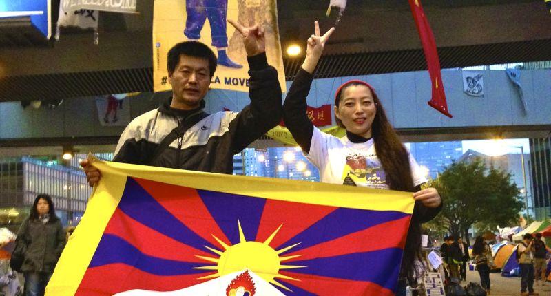 Wang Dengyao rose tang