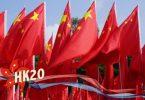 hk20 handover chang