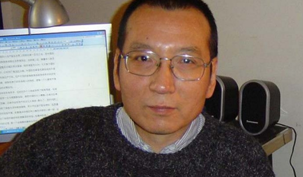 China Releases Renowned Dissident And Nobel Peace Prize Winner With Terminal Cancer