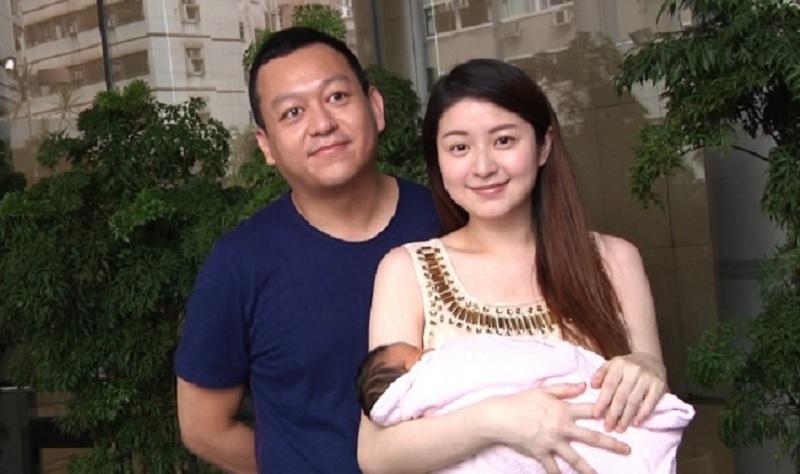 Kenny Wee Ho