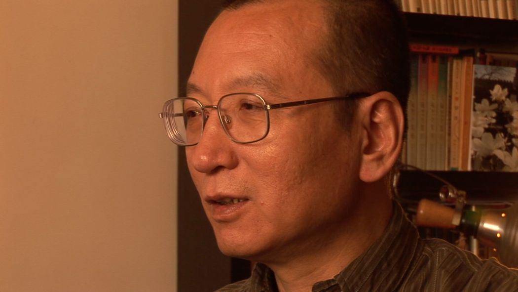 German, US Doctors Approve Treatment for Ailing Chinese Dissident