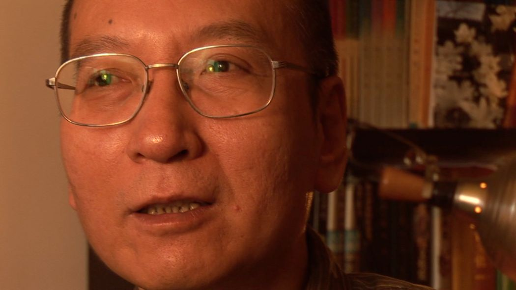 Chinese Dissident Liu Xiaobo Can Travel for Treatment, Say Foreign Doctors