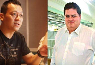 Kenny Wee Ho Mark Simon Next Magazine