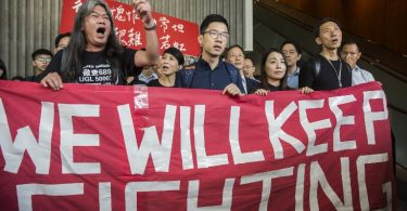 ousted lawmakers hong kong