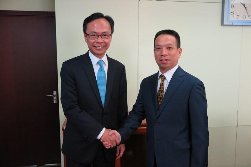 Patrick Nip Huang Liuquan
