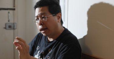 Howard Lam