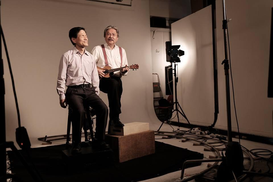 john tsang chong chan yau