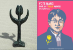 wang quanzhang human rights tulip