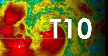 t10 typhoon