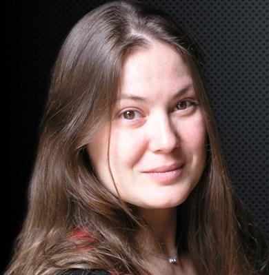 Ilaria Maria Sala