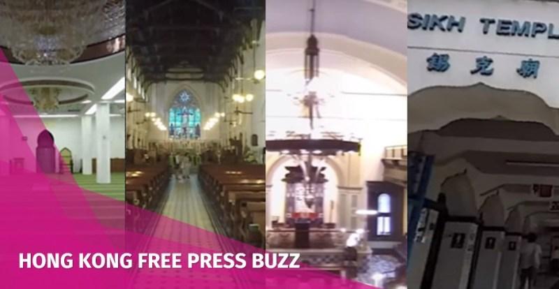 worship videos buzz