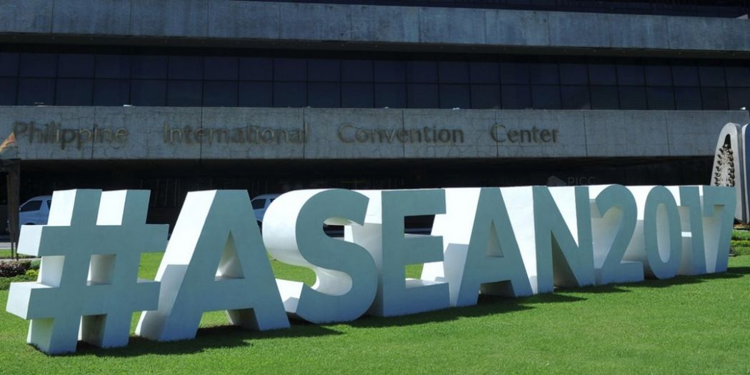 asean 2017 philippines