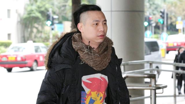 wong ho