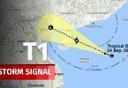 t1 storm
