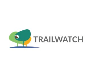 TrailWatch