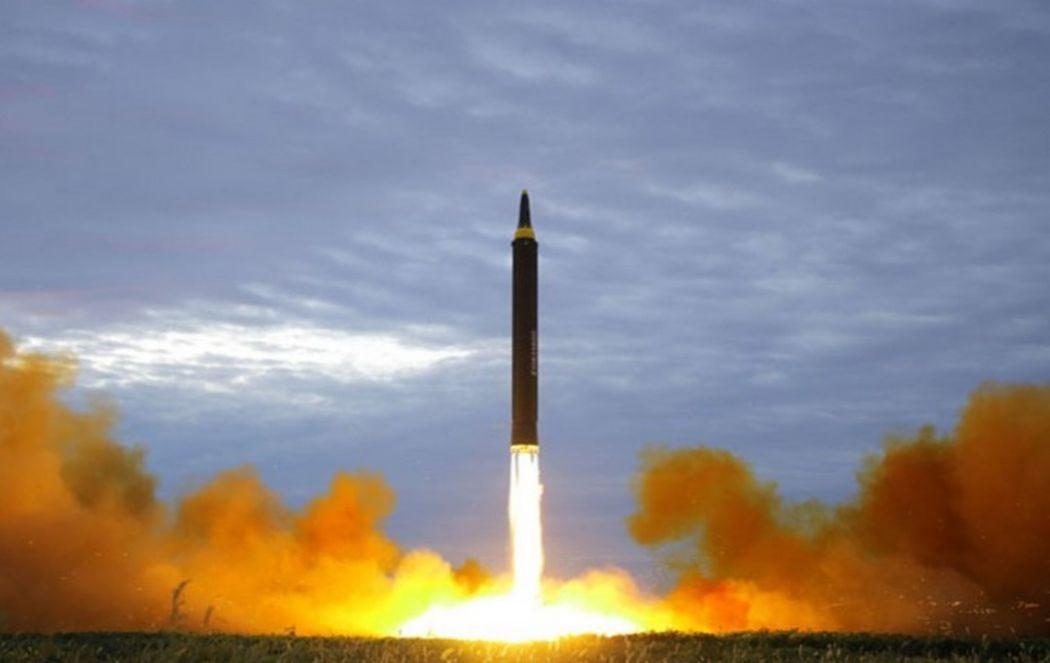 north korea dprk