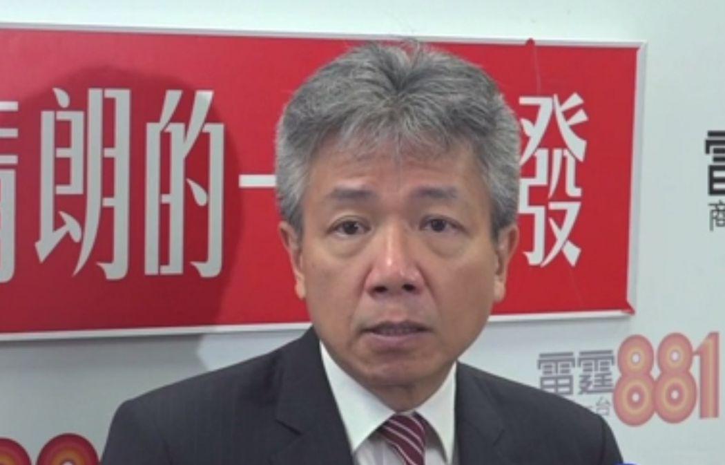 Stephen Cheung