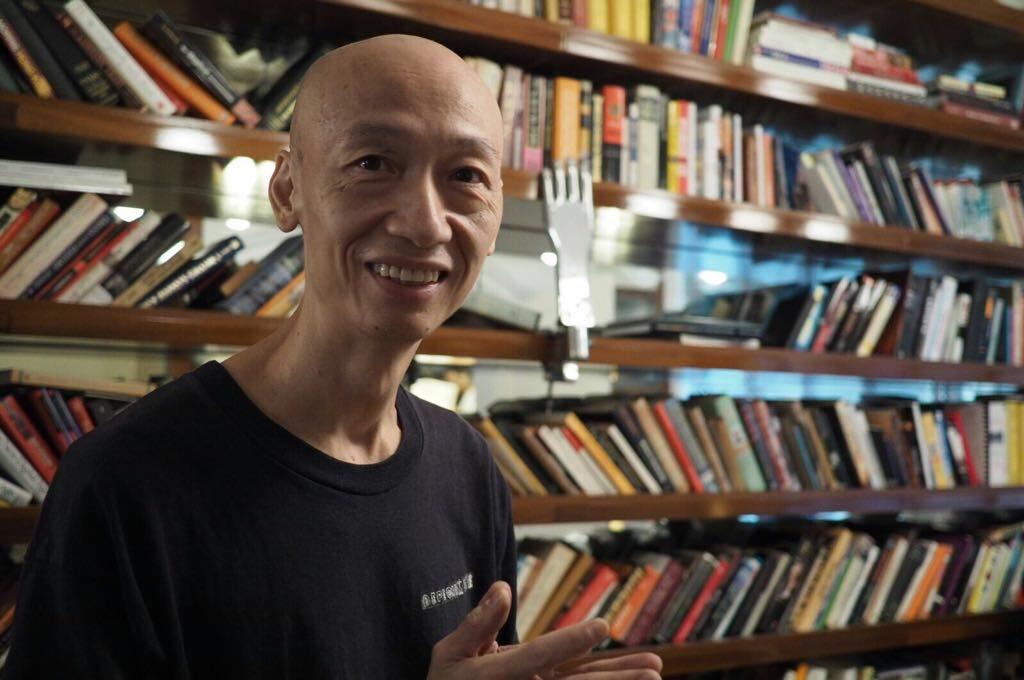 Surdham Lam david tang