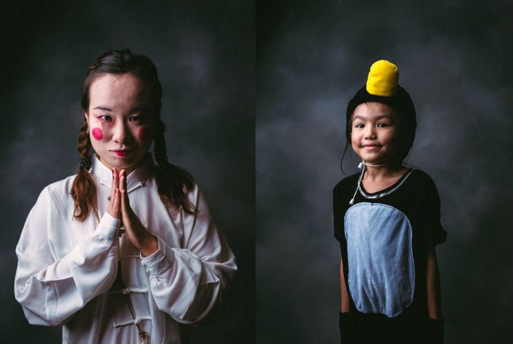 hong kong halloween lan kwai fong costumes (4)