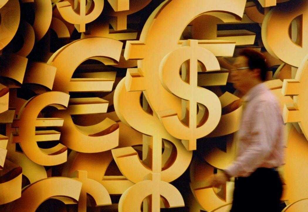 finance money financial markets cash dollar