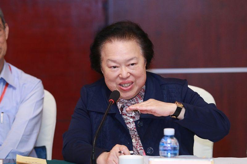 Maria Tam