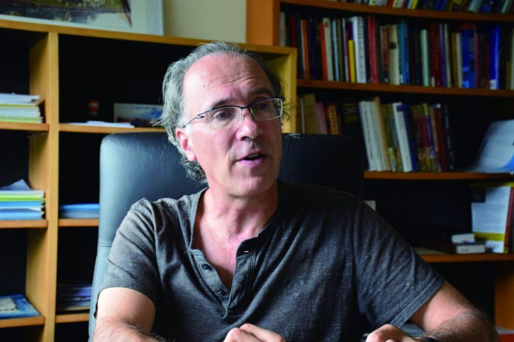 Tobias Brandner