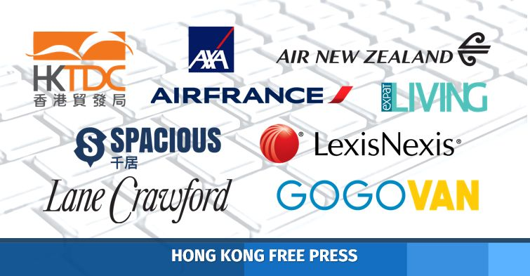 keylogger hong kong websites