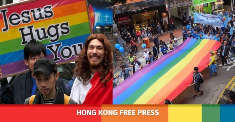lgbt gay pride