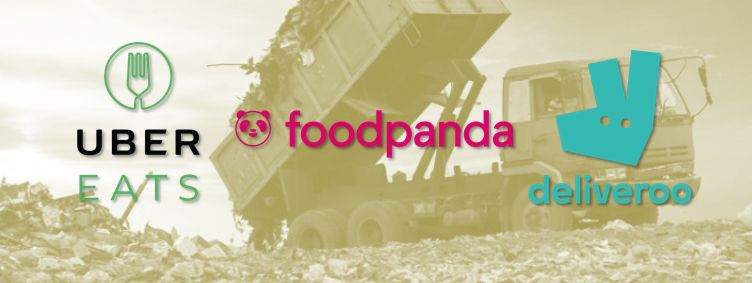 sai pradhan food waste
