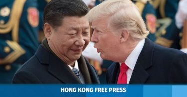china us trump xi