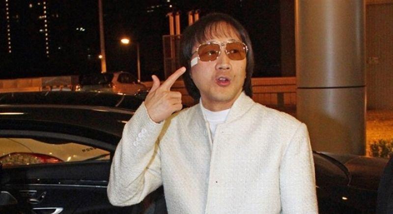 Kwok Wing-hung