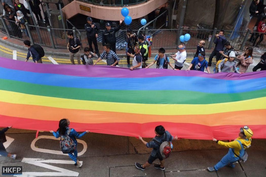 lgbt gay pride equality