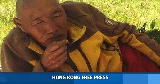 tenga free tibet