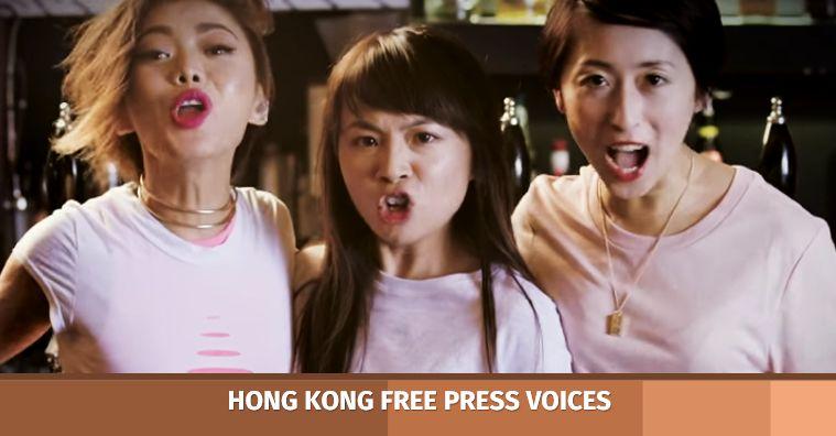 chinese burn bbc