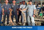 ivory cambodia