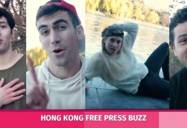 chinese rap