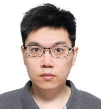 Gary Lai