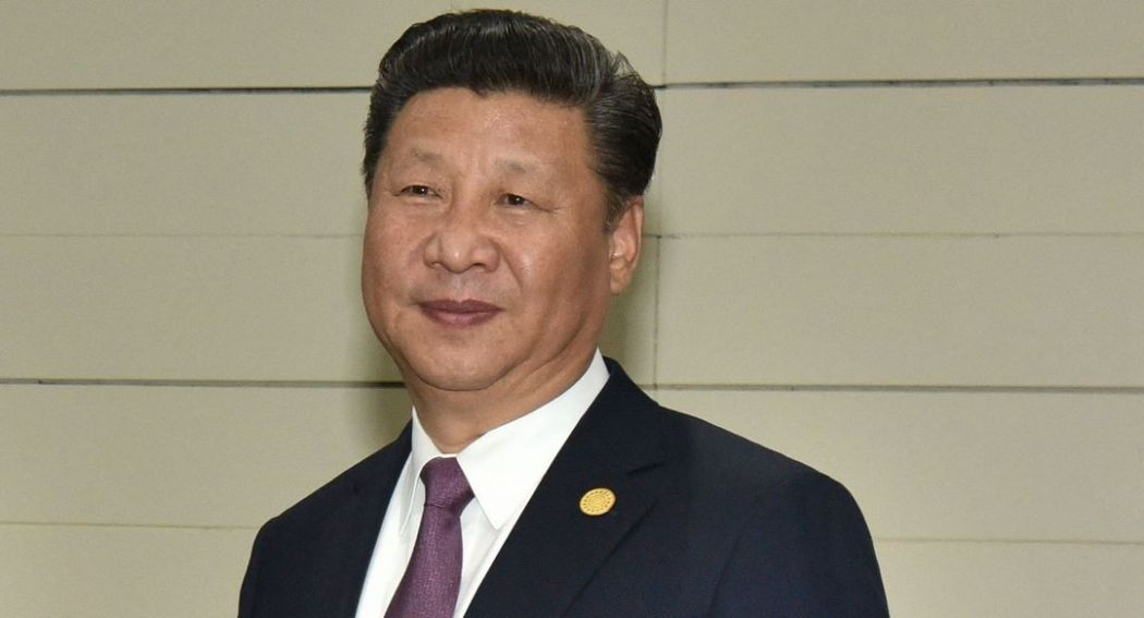 China's parliament abolishes presidential term limits, Xi Jinping is President for life