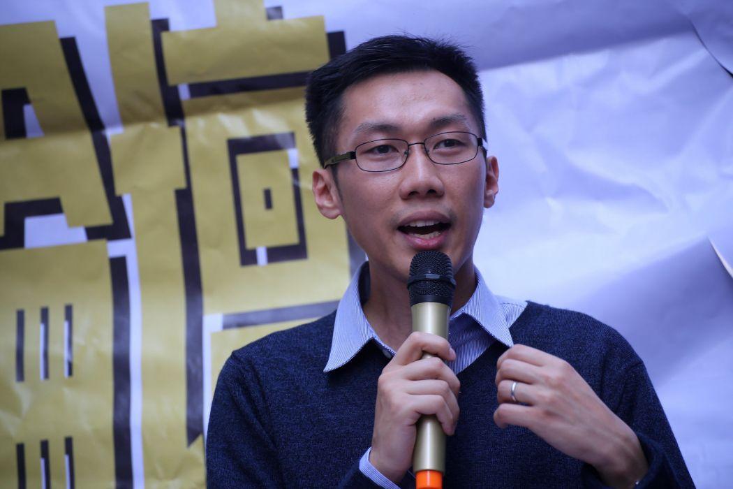 Ramon Yuen