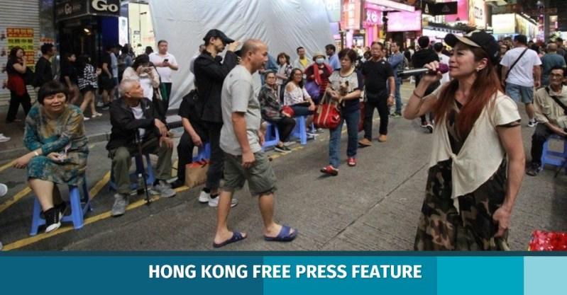 sai ying choi street